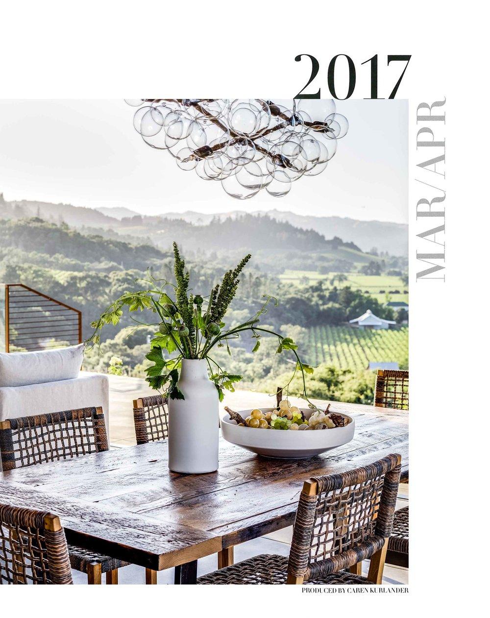 Luxe-2017-03-pg01-web.jpg