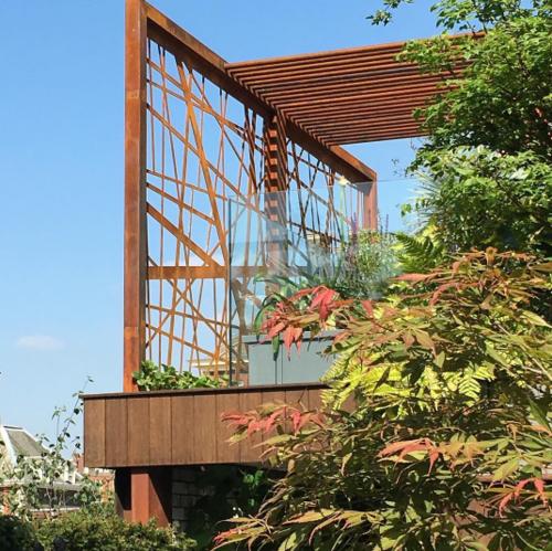 arterra-chelsea-garden-show-10.png