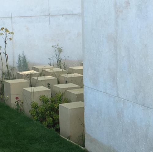 arterra-chelsea-garden-show-12.png