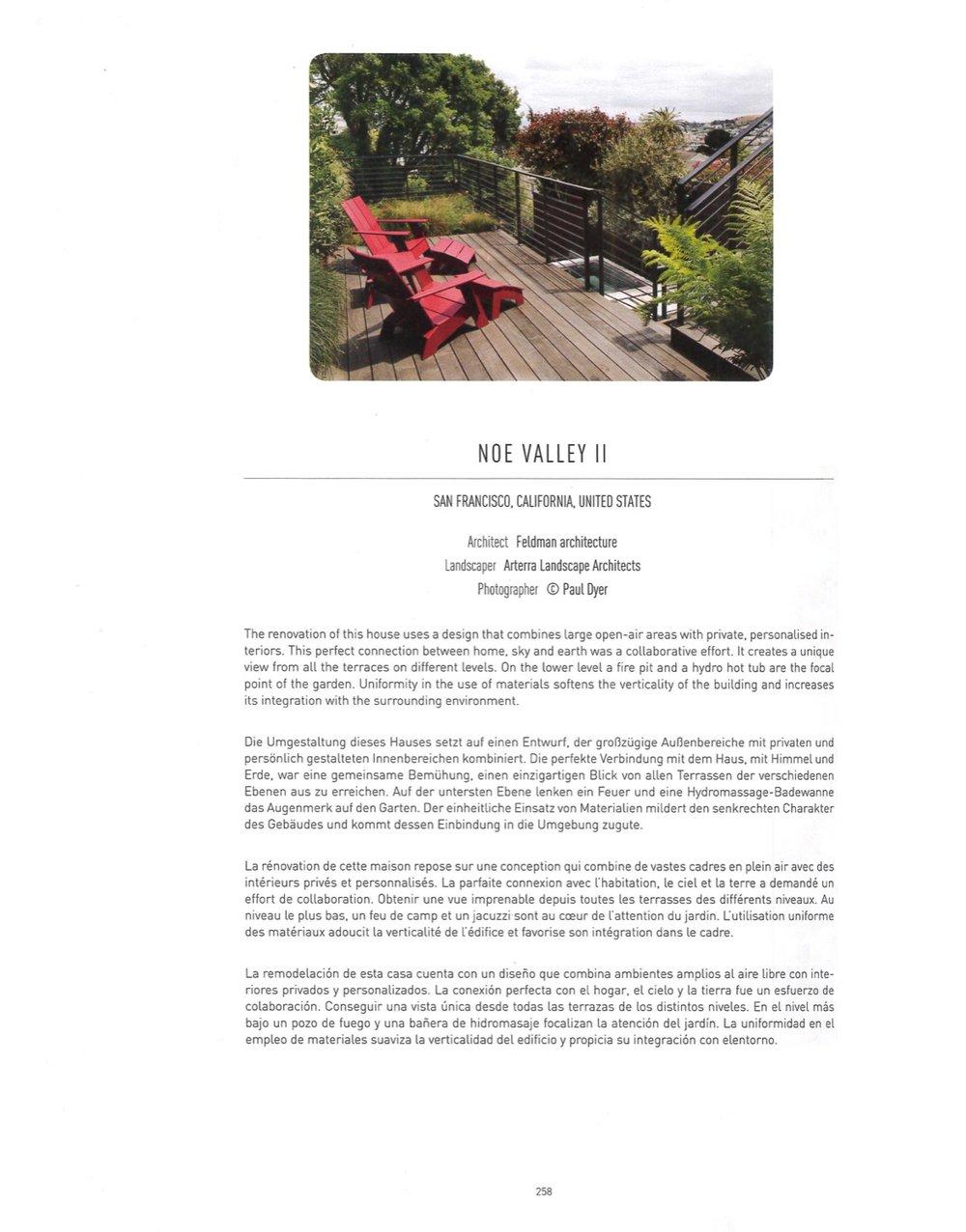 Small-Home-Gardens-pg01.jpg