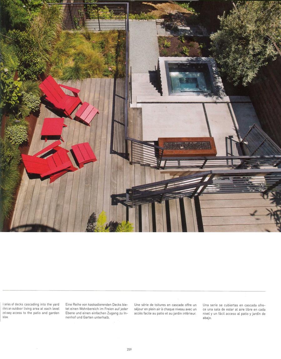 Small-Home-Gardens-pg02pre.jpg