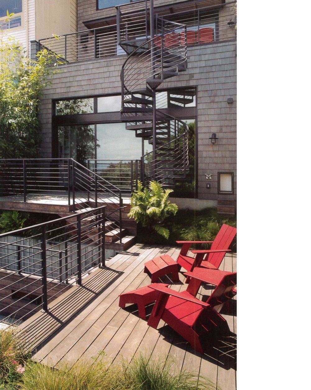 Small-Home-Gardens-pg03.jpg