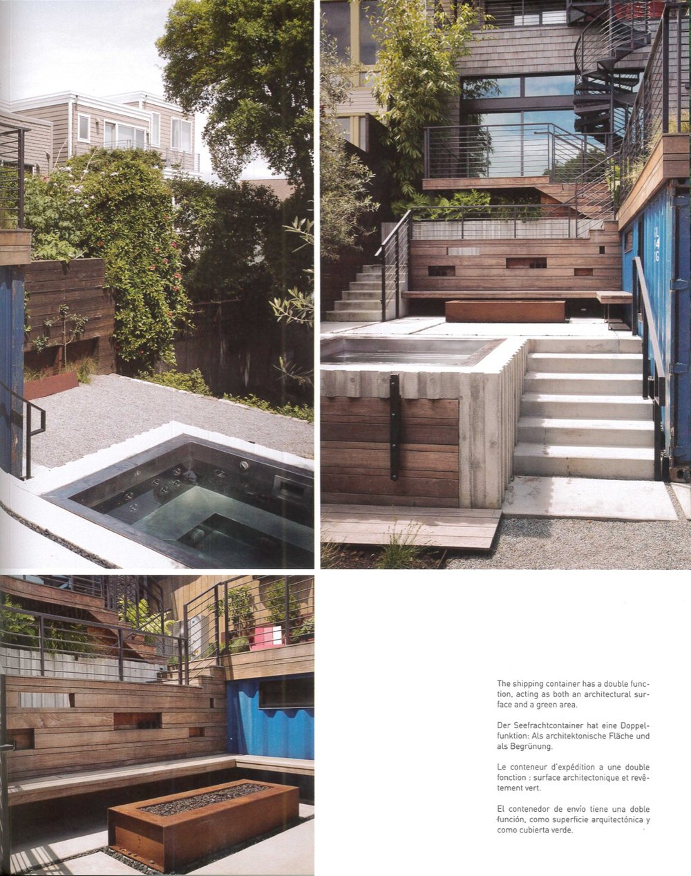 Small-Home-Gardens-pg04.jpg