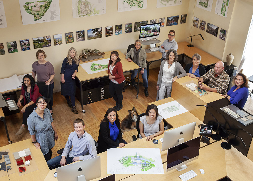 arterra-team no client names.jpg