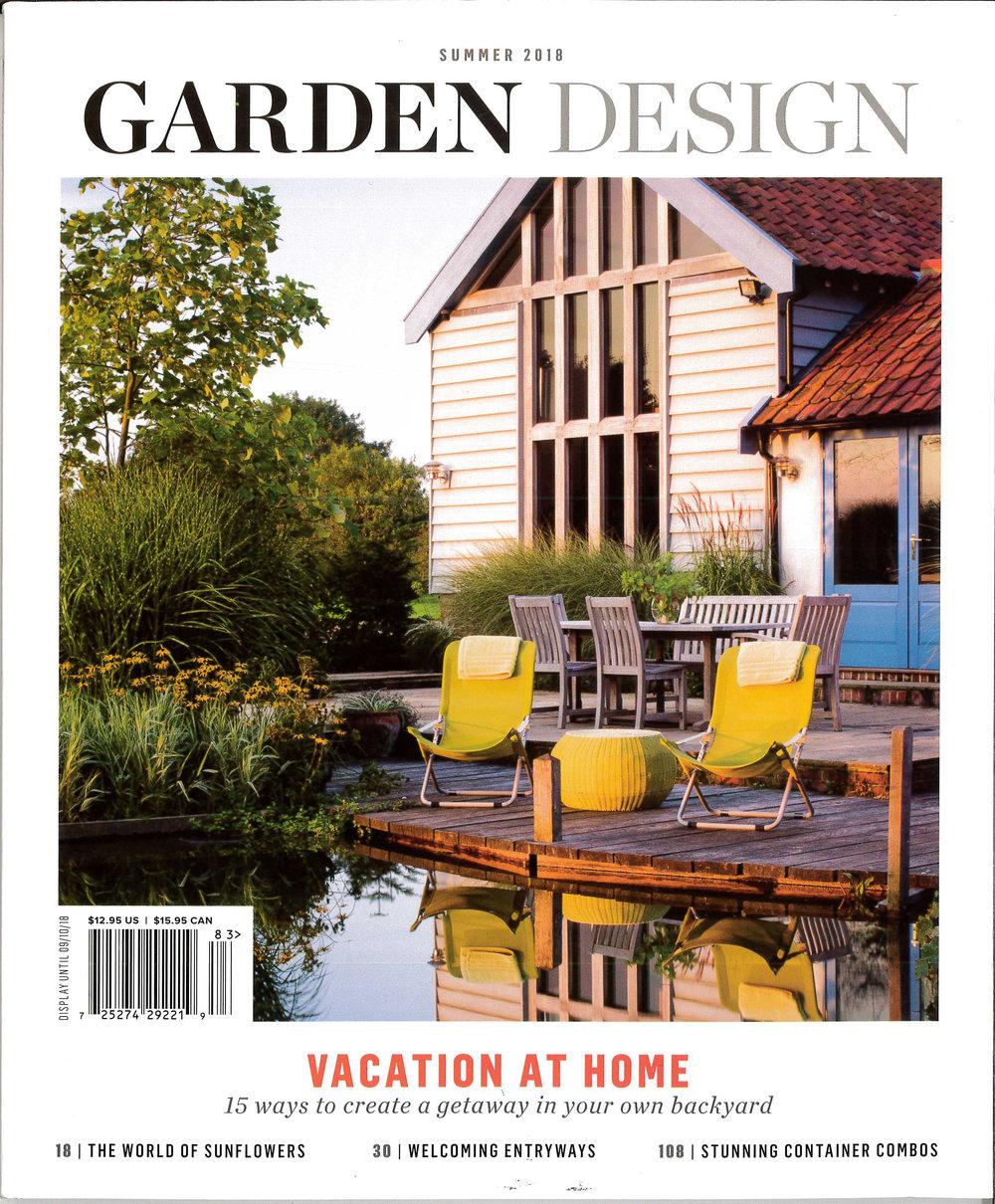 Garden-Design_2018_Summer_Cover.jpg