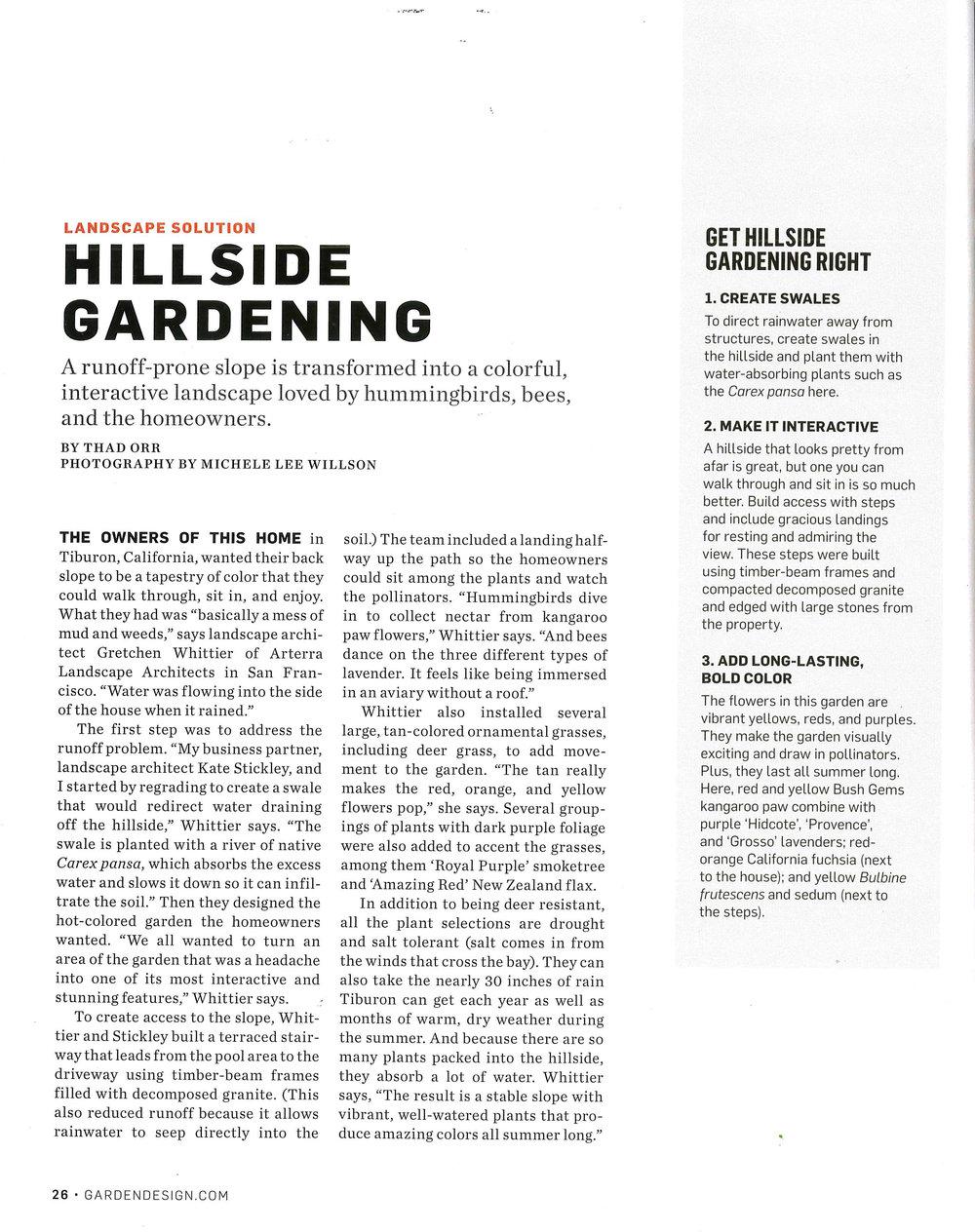 garden-design2018-summer_01.jpg