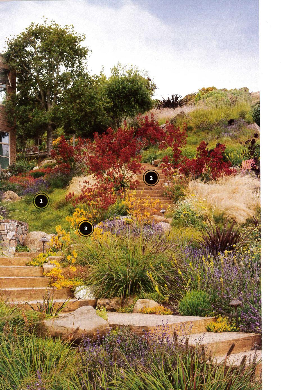 garden-design2018-summer_02.jpg