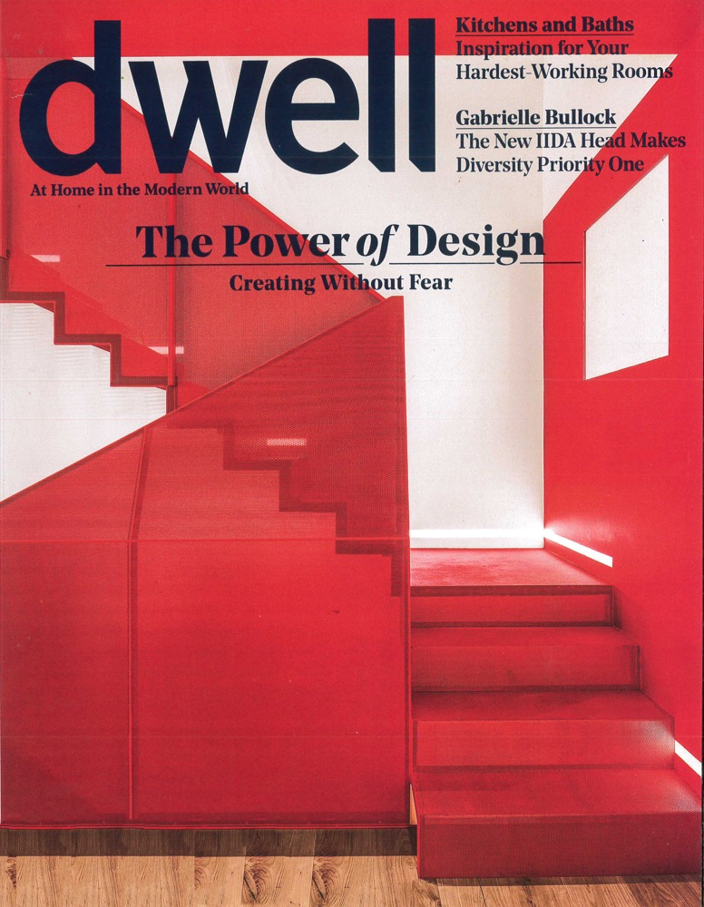 dwell-2018-winter-cover-1.jpg