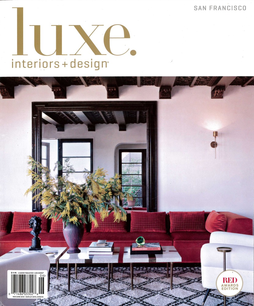 luxe-2018-spring_cover.jpg