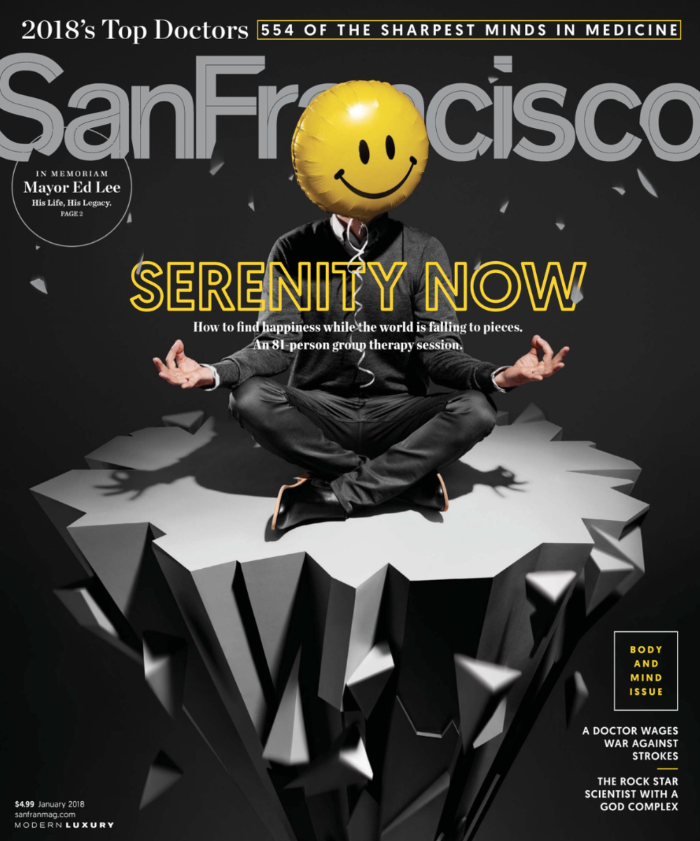 sfmag-2018-01-cover.jpg