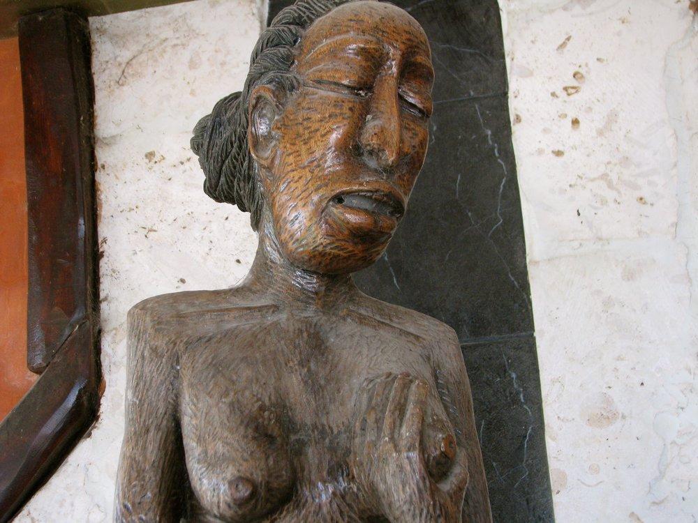 divine-breasts.JPG