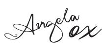 AngelaSignature.jpg