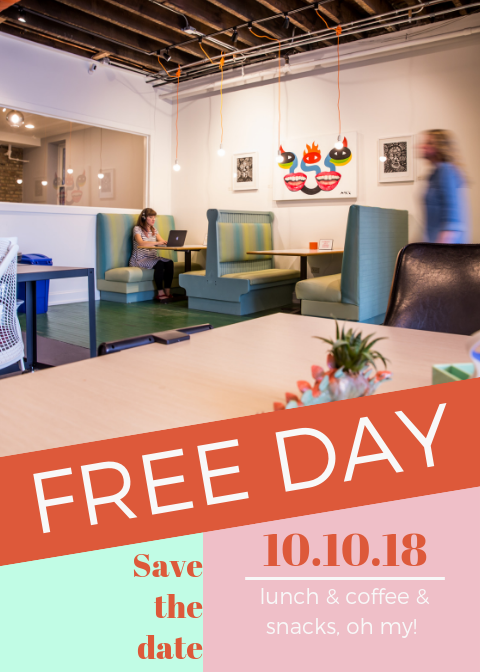 Free Day October 10 (1).png