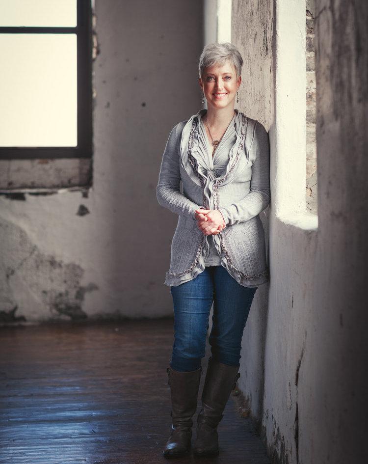 Sue Rasmussen Portrait.jpg