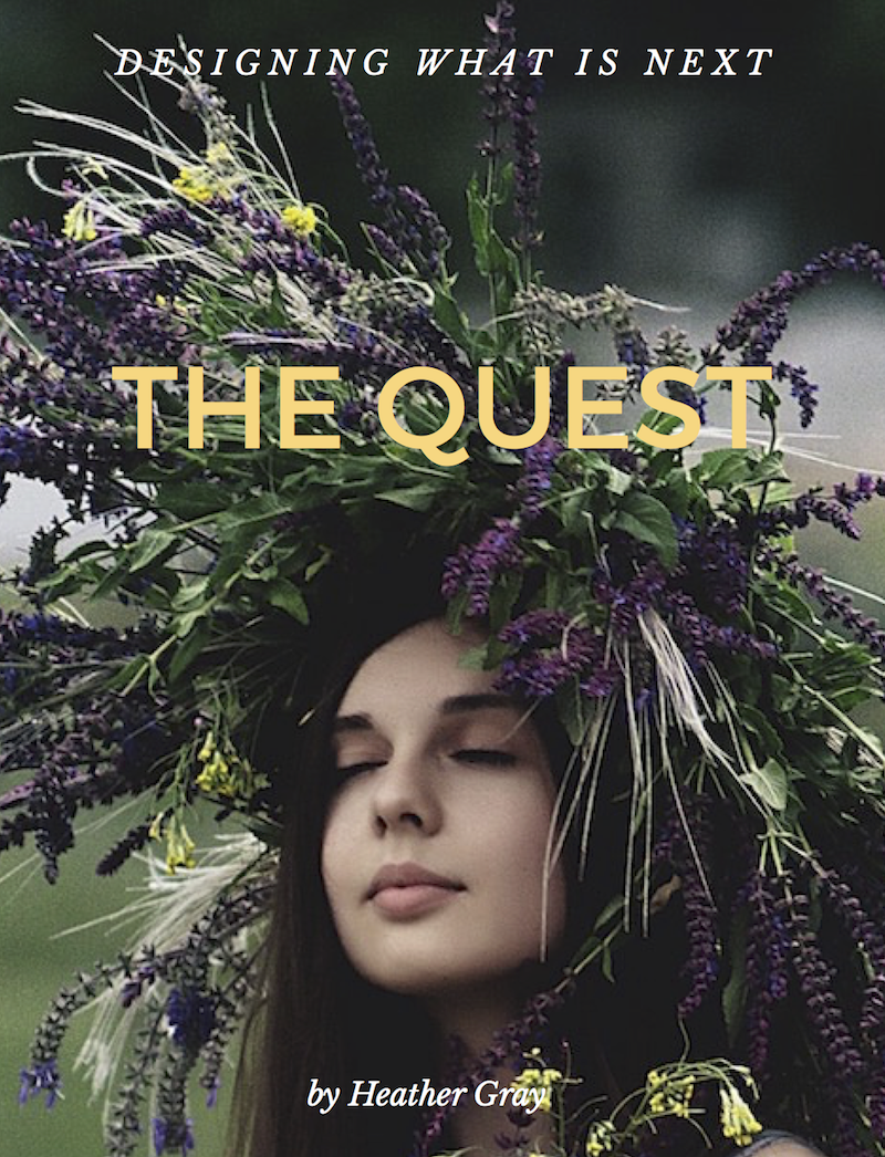 The Quest Workbook by Heather Gray.png