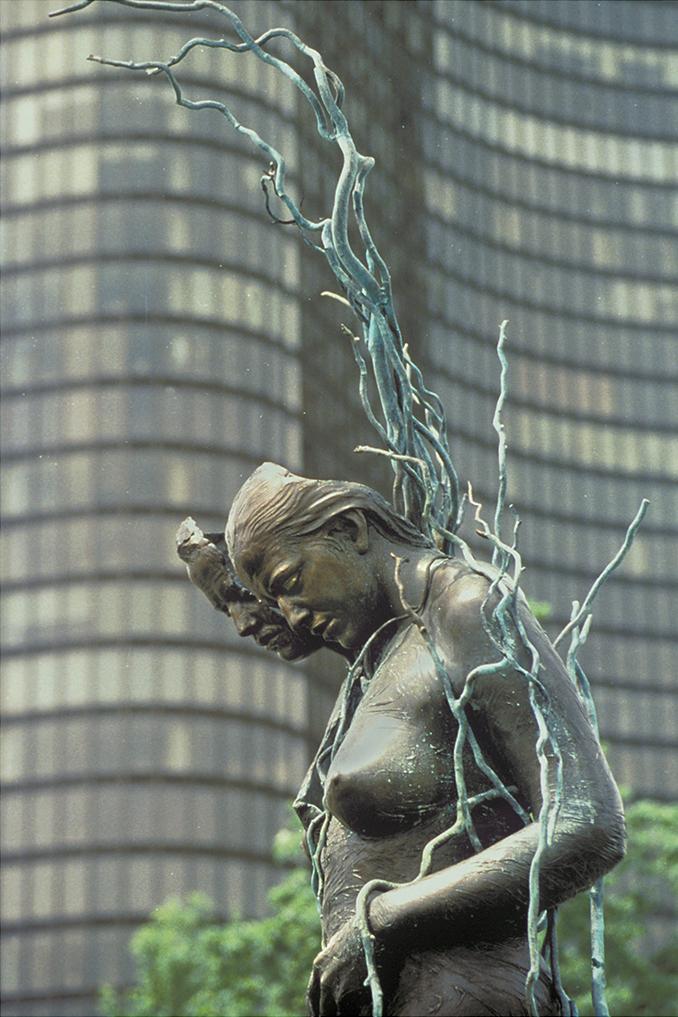 Gaia chicago detail_web.jpg