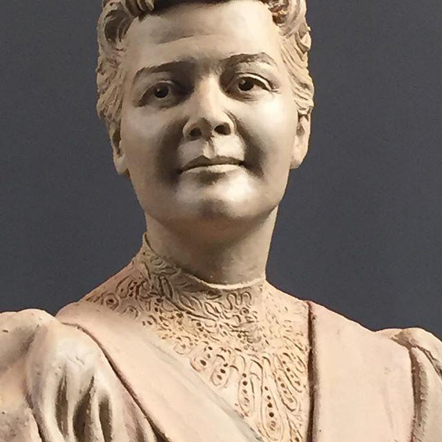 #commemorative #statue  #academicartwork #figurativeart