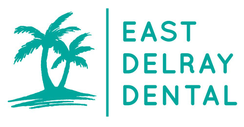 East Delray Dental Location