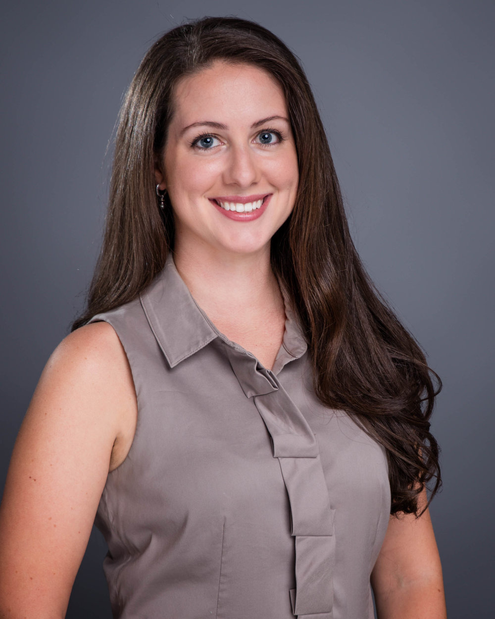 Dr. Lauren O'Hagan, East Delray Dentist