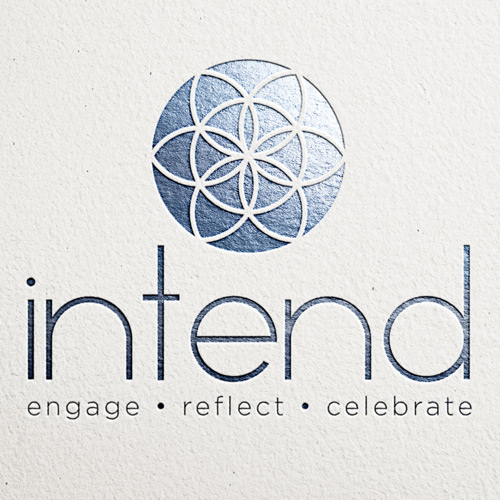 Intend-Logo-FullC-square.jpg