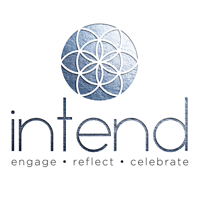 Intend-Logo-FullC-square.png