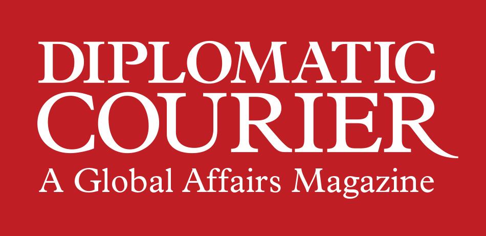 DiplomaticCourier.jpg
