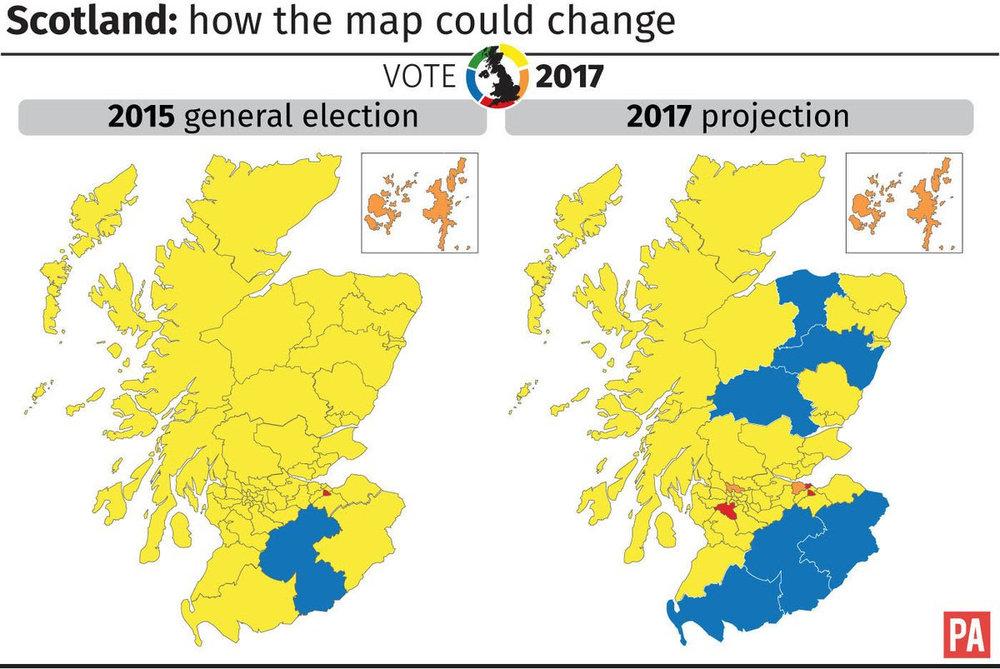SNP2017.jpg