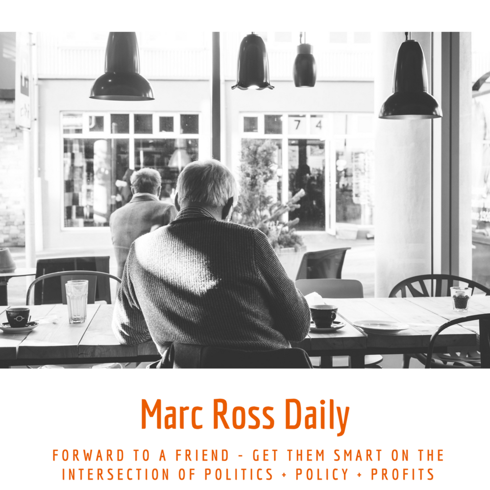 Marc Ross Daily_Forward.png