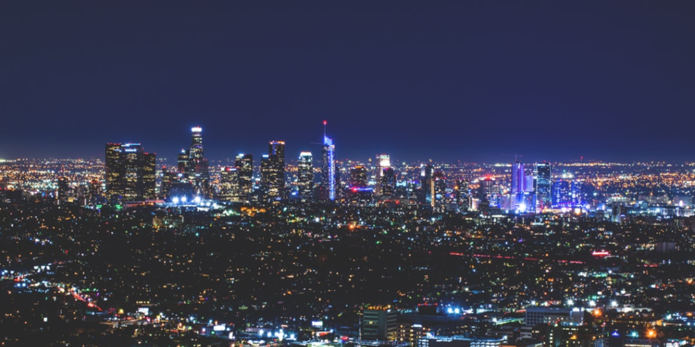 LA_Night.png