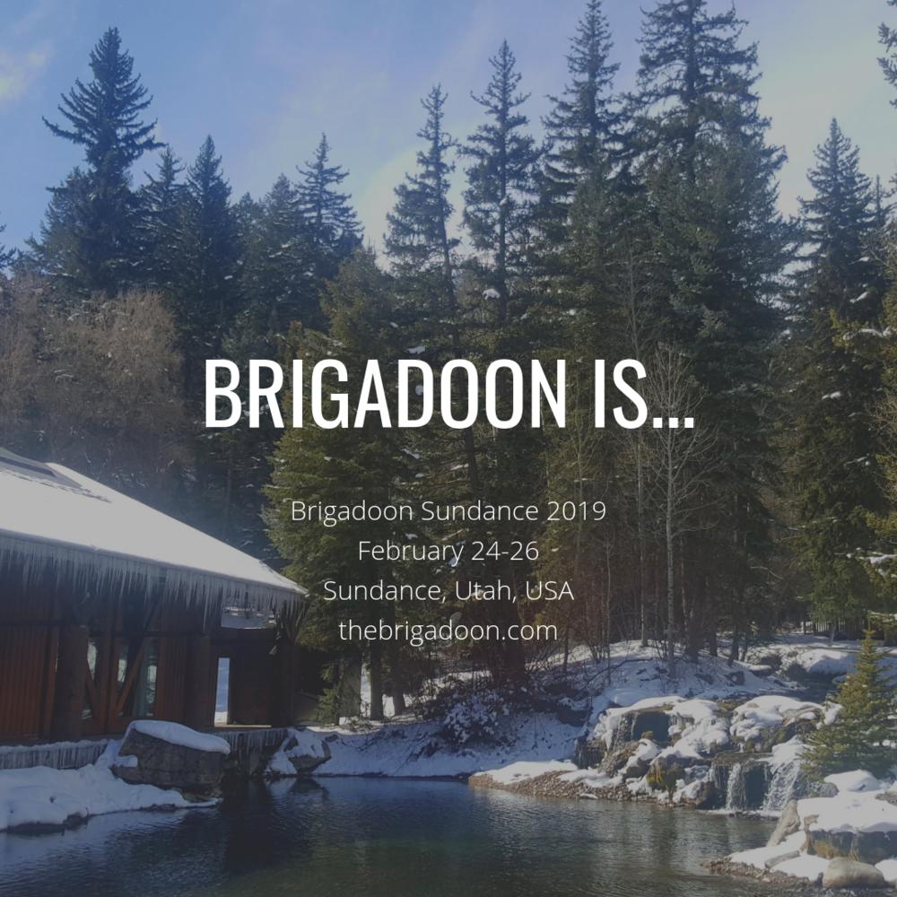 Brigadoon is.png