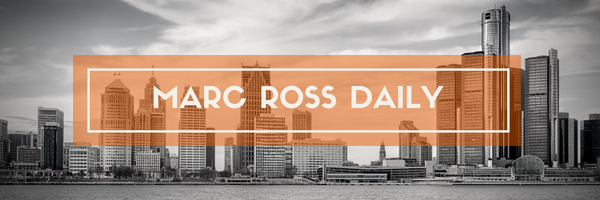 Marc Ross Daily June.png
