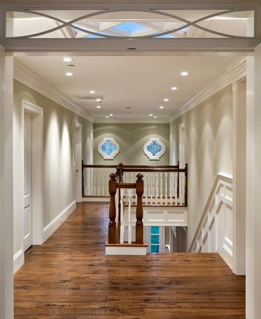 THRASH HOUSE_UPPER STAIRS.jpg