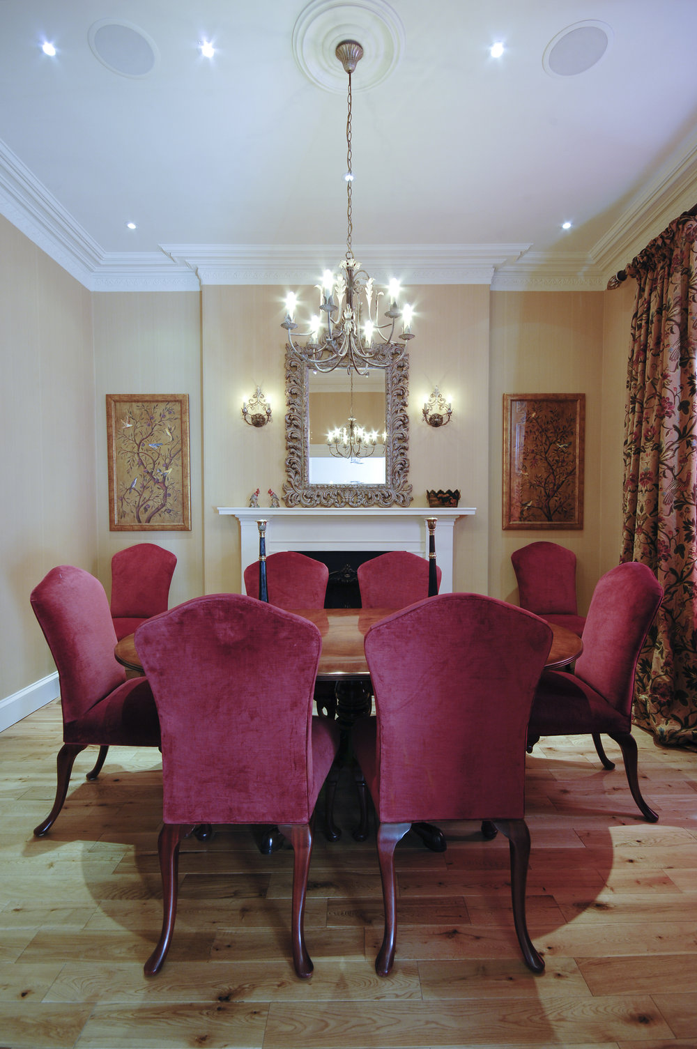 C WARMENHOVEN SCOTLAND_DINING ROOM.jpg