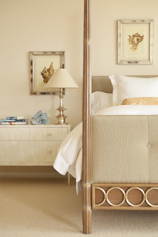 KLEIN - LA JOLLA_MASTER BEDROOM 2.jpg