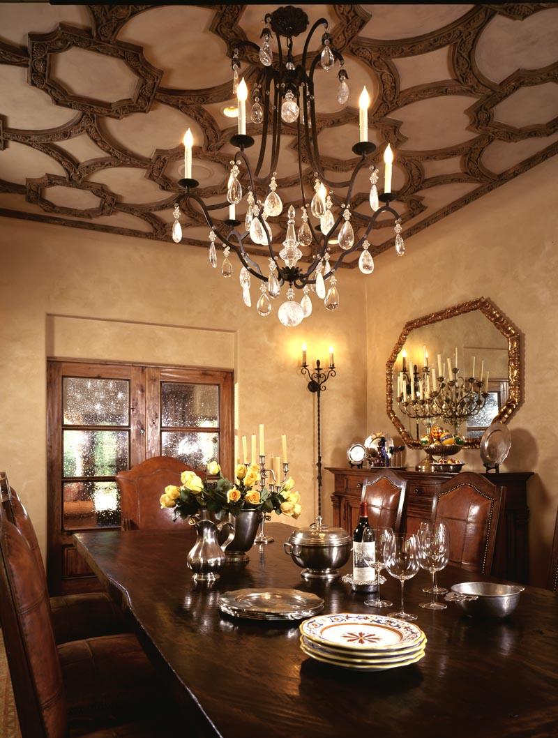 MCMAHON DINING ROOM.jpg