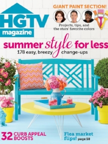 HGTV Magazine June 2014 - Cover.jpeg