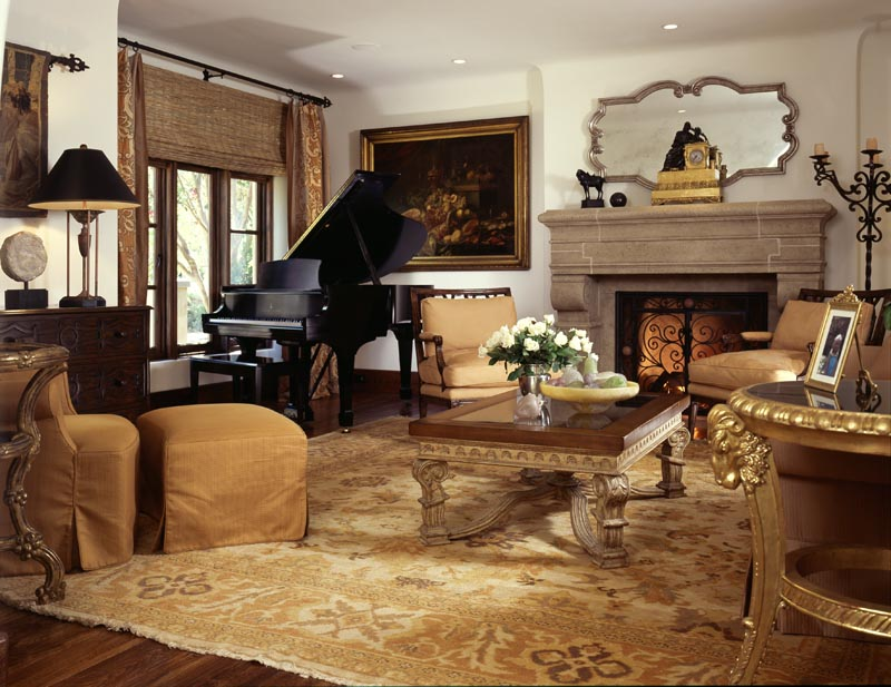 MCMAHON PIANO.jpg