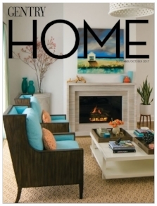 Gentry Home Sept Oct 2017 - Cover.JPG