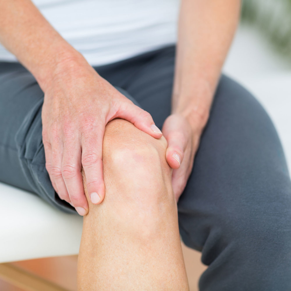 knee-arthritis-pain-treatment.jpg