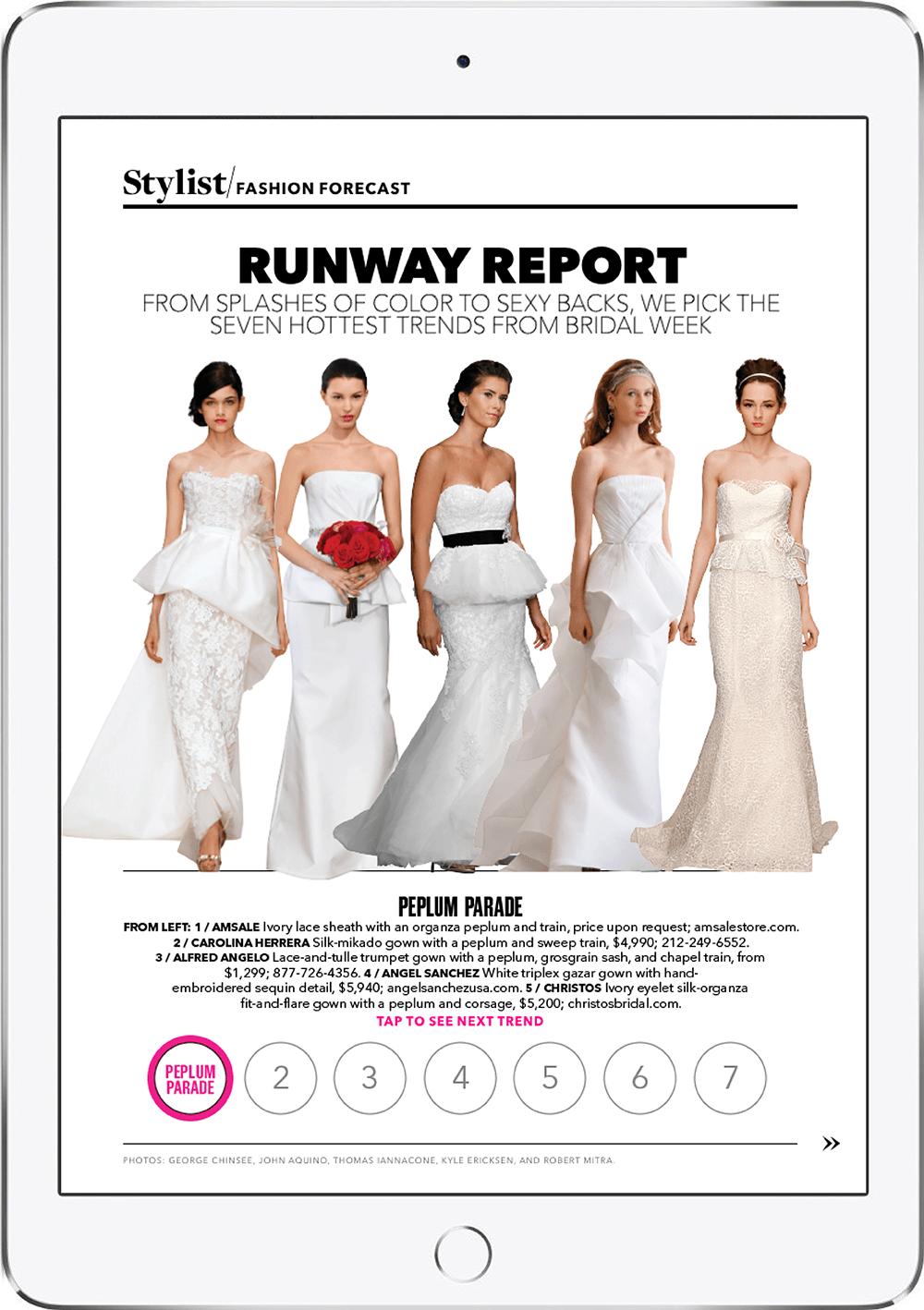 Brides iPad layout 2.png