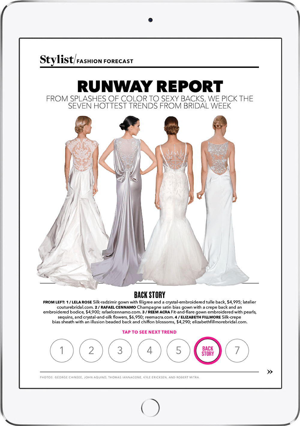 Brides iPad layout 4.png