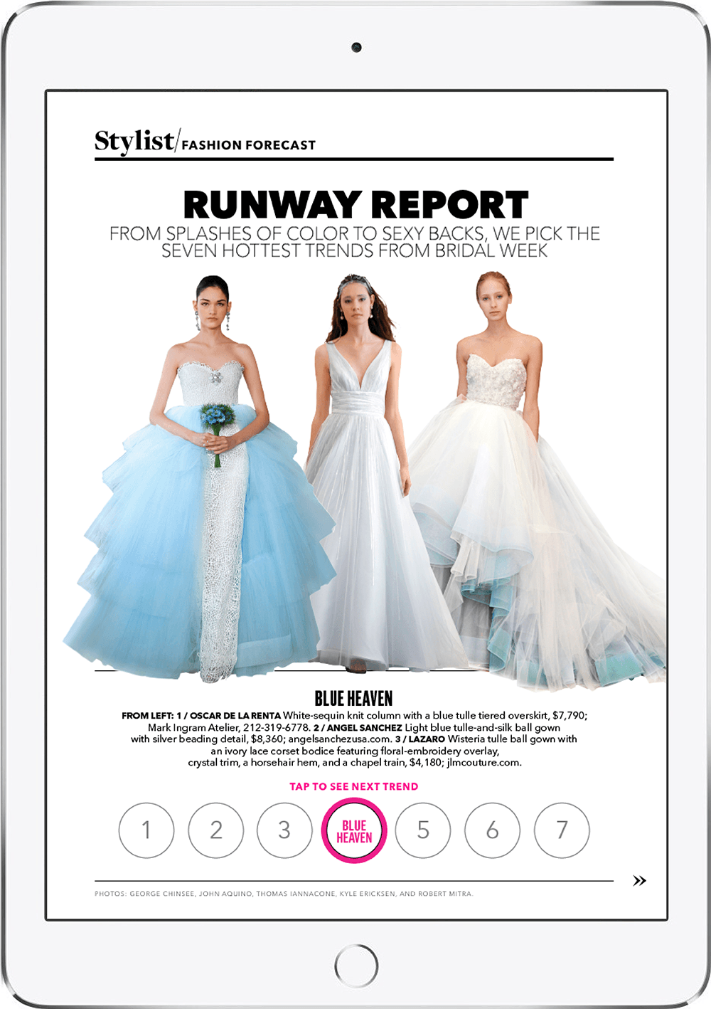 Brides iPad layout 5.png