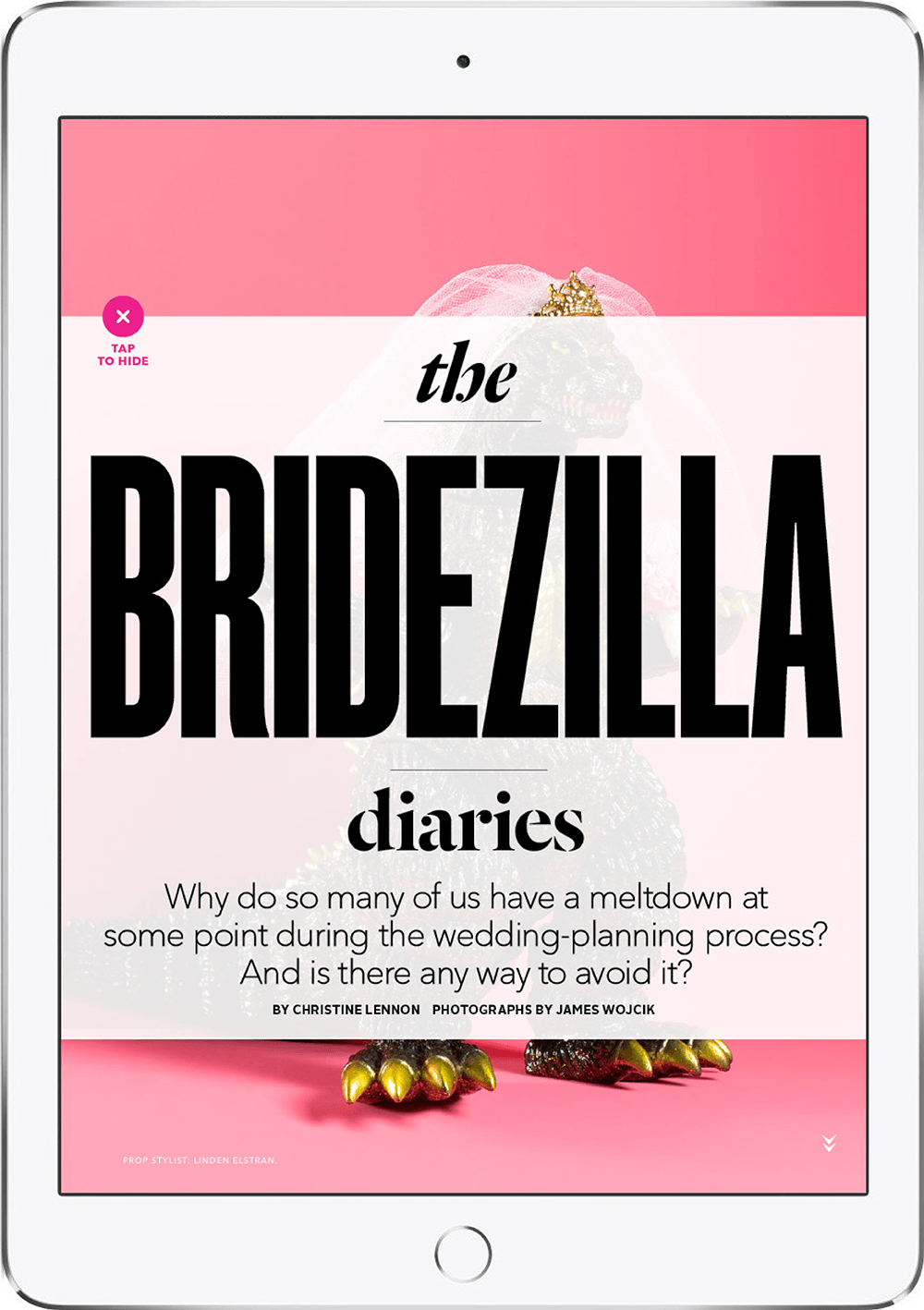 Brides iPad layout 9.png