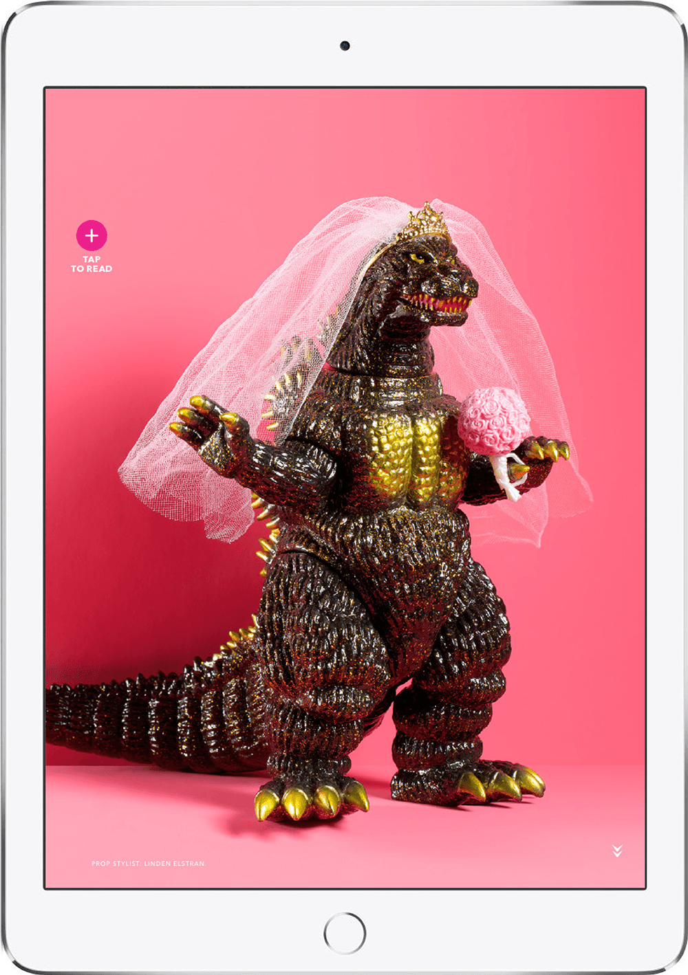 Brides iPad layout 10.png