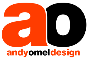 Andy Omel Design