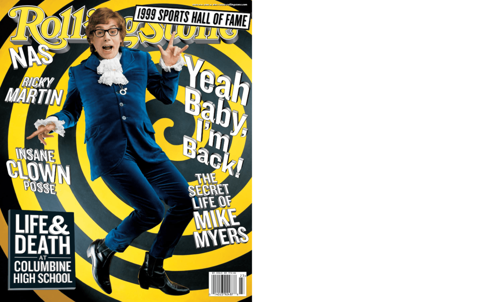 01_01_14 Austin Powers_edit.png
