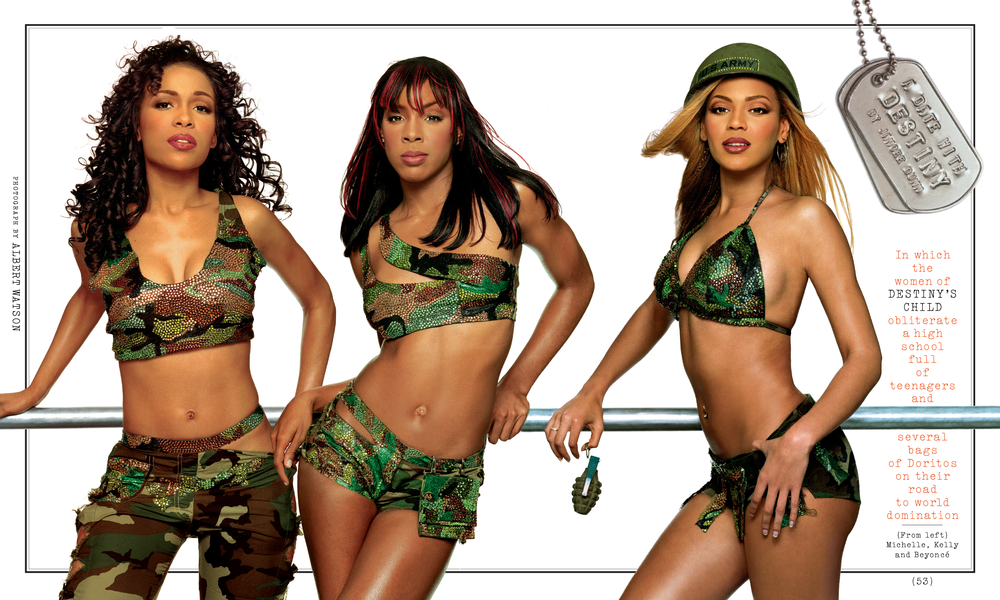 01_01_02 Destiny's Child_LARGE.png