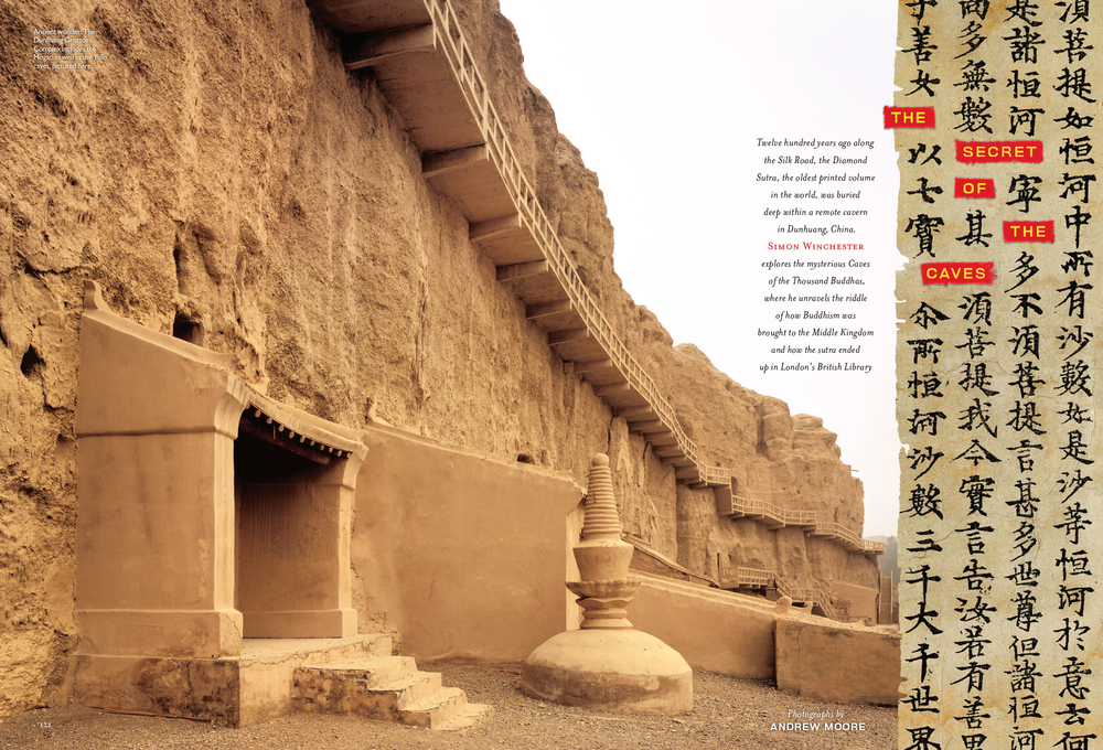 Dunhuang_LARGE.png