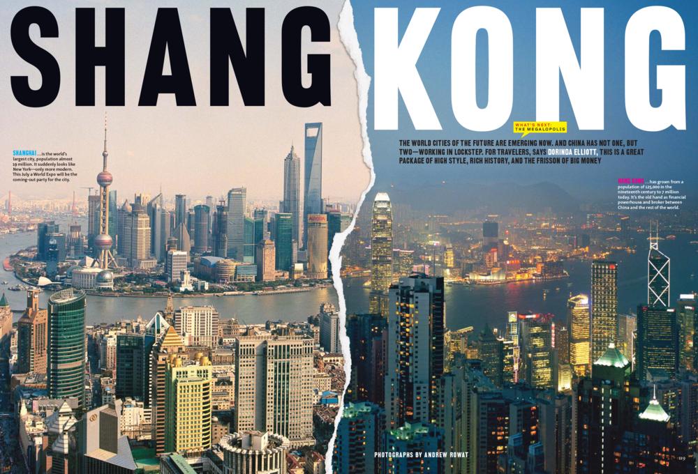 Shang Kong_LARGE.png
