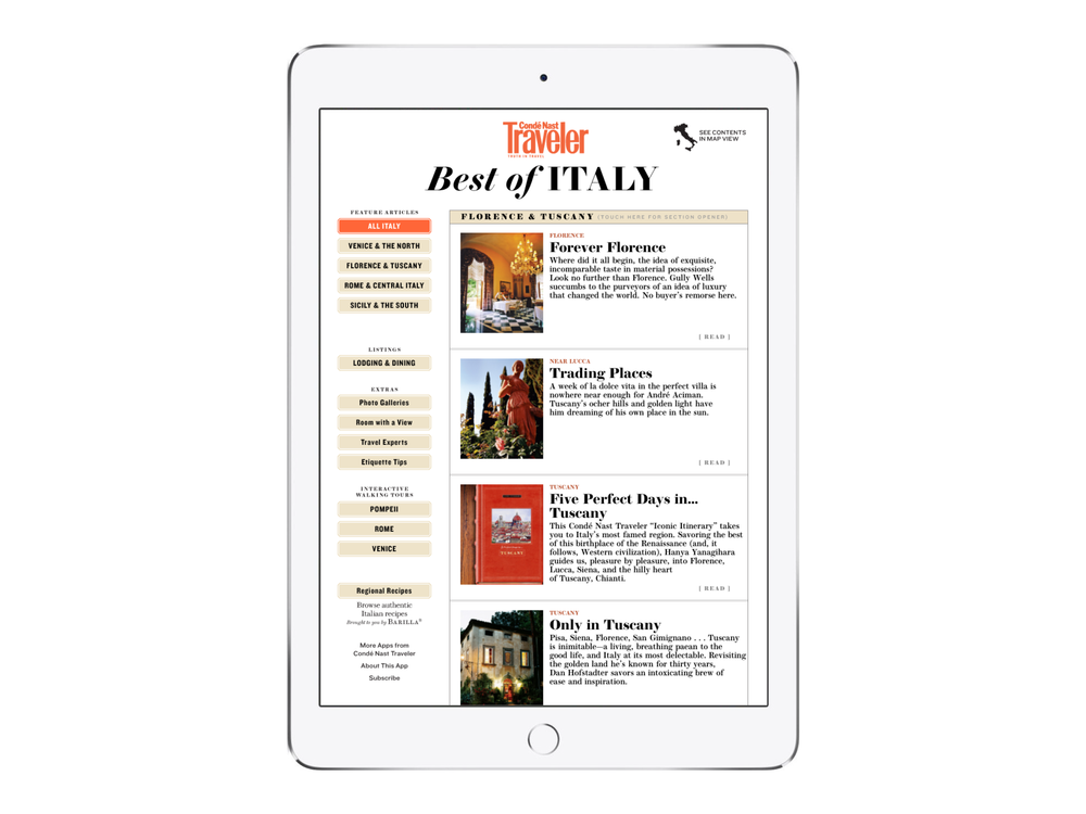 Italy for iPad 1.png